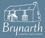 Brynarth
