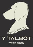 Y Talbot