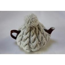 Aran Tea cosies TC31