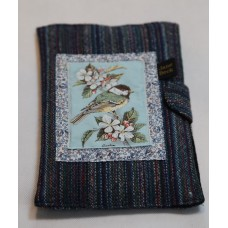 E Reader/ Kindle covers. British Wildlife