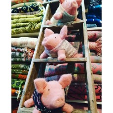 Pigs in Blankets! Brand new doorstops