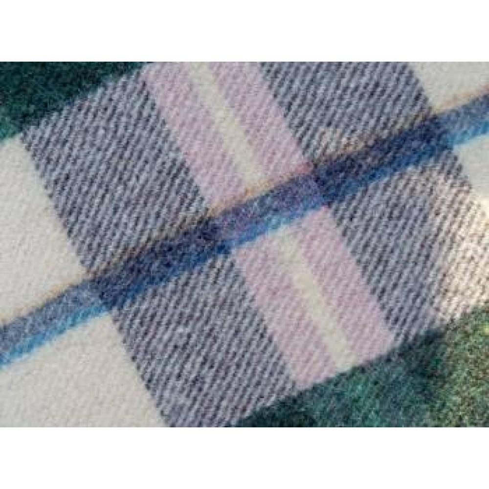 lavender forest green check cushion cz122. Black Bedroom Furniture Sets. Home Design Ideas