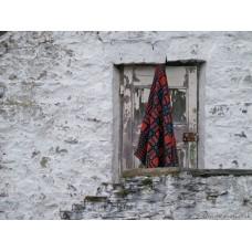 Penmachno Caernarfon tapestry C1925      TBV50