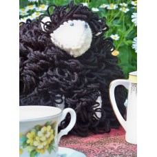 Welsh Mountain Sheep Tea cosie TC53