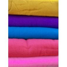 BRAND NEW UNUSED Vintage pure wool British blankets CCPN01