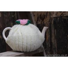 Cream Tea, cosy TC15