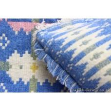 Bryncir tapestry cushions  CZ88