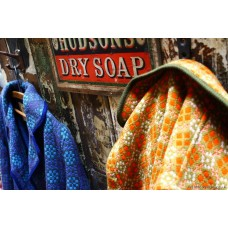Vintage Crombie Coats #2