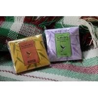 Moth repellent  Lemongrass or Lavender NON TOXIC botanical