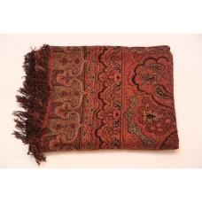 Paisley shawls C19th