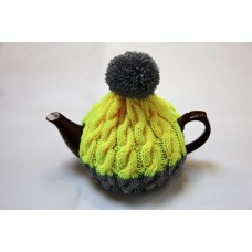Bobble Hat Tea cosies TC57
